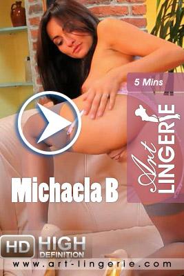 AL – 2013-10-17 – Michaela B – 5481 (Video) HD WMV 1280×720