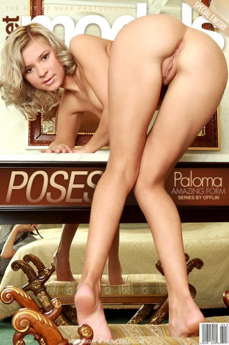 MM – 2010-01-01 – PALOMA A. – POSES – by RON OFFLIN (120) 2912×4368