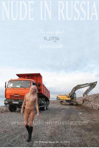 NIR – 2013-10-04 – Ilona – Kronstadt (134) 1800×2700