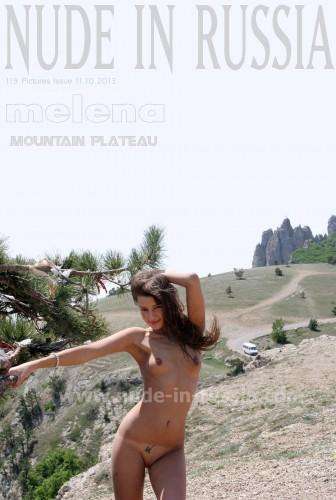 NIR – 2013-10-11 – Melena – Mountain plateau (119) 1800×2700