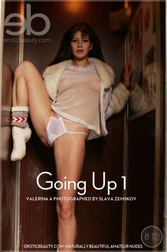 EB – 2013-11-14 – VALERINA A – GOING UP 1 – by SLAVA ZEMSKOV (120) 2333×3500