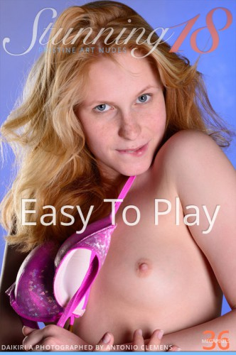 ST18 – 2013-10-23 – DAIKIRI A – EASY TO PLAY – by ANTONIO CLEMENS (146) 4912×7360
