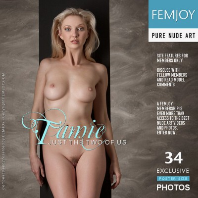 FJ – 2013-11-06 – Tamie – Just The Two Of Us – by Stefan Soell (34) 2667×4000