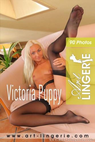 AL – 2013-11-23 – Victoria Puppy – 5489 (91) 2000×3000