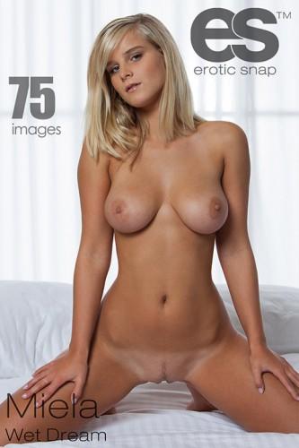 eroticsnap_miela_wetdream_photocover