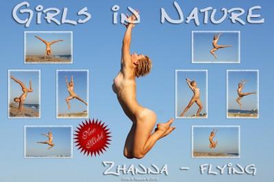 GIN – 2010-11-01 – Zhana – Flying (104) 2848×4288