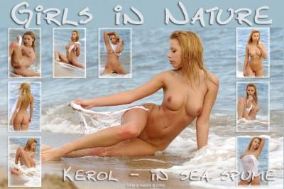 80__Kerol_in_Sea_Spume_December_2010