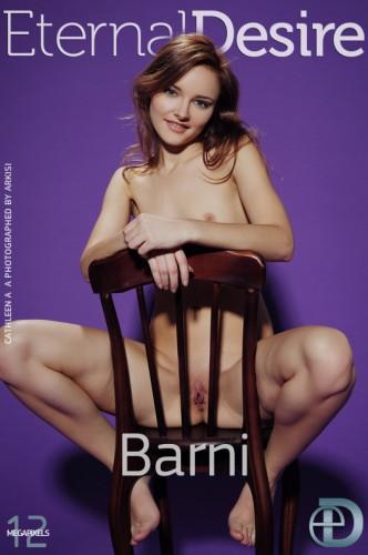 ETD – 2013-12-07 – CATHLEEN A – BARNI – by ARKISI (64) 2883×4324