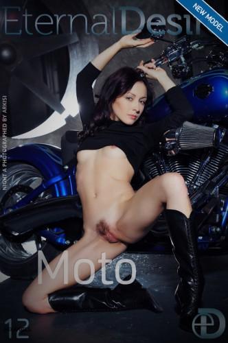 ETD – 2013-12-21 – NIGHT A – MOTO – by ARKISI (87) 2883×4324