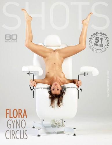 HA – 2013-12-01 – Flora – Gyno Circus (51) 10000px