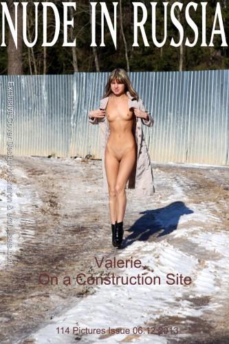 NIR – 2013-12-06 – Valerie – On a Construction Site (114) 1800×2700