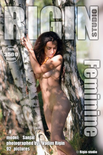 Rigin-Studio – 2011-12-02 – Sanjal – Feminine – 1227 (92) 2336×3504