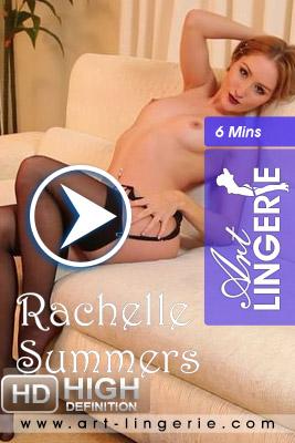AL – 2013-12-03 – Rachelle – 5547 (Video) HD WMV 1280×720