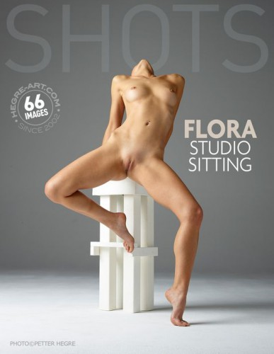 HA – 2014-01-09 – Flora – Studio Sitting (65) 10000px