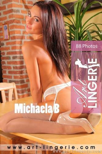 AL – 2014-02-19 – Michaela B – 5480 (89) 2000×3000