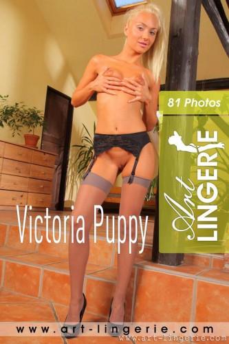 AL – 2014-02-23 – Victoria Puppy – 5494 (82) 2000×3000