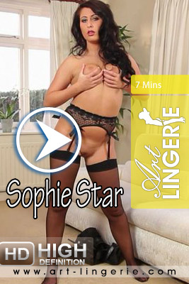 AL – 2014-01-21 – Sophie Star – 5697 (Video) HD WMV 1280×720