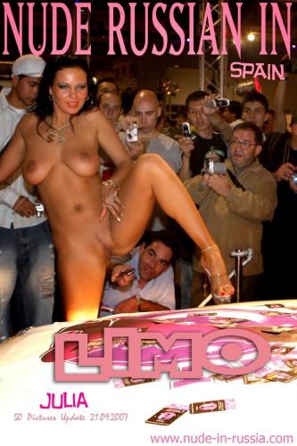 NIR – 2007-09-21 – Julia P – Limo (50) 1200×1806