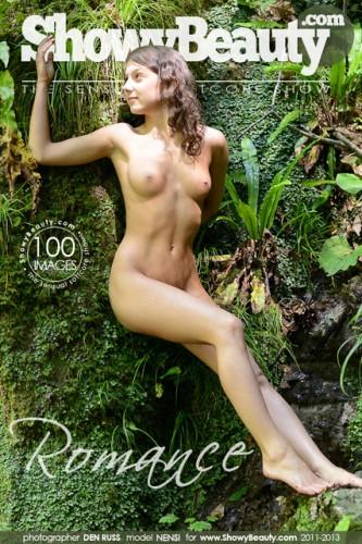 SB – 2014-01-01 – Nensi – ROMANCE – by DEN RUSS (100) 4912×7360