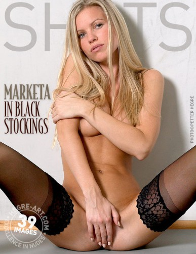 HA – 2004-07-07 – Marketa – In Black Stockings (39) 2000×3000