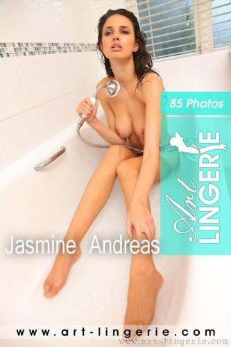 AL – 2014-03-12 – Jasmine Andreas – 5559 (86) 2000×3000
