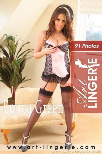 AL – 2014-03-23 – Emma Green – 5734 (92) 2000×3000