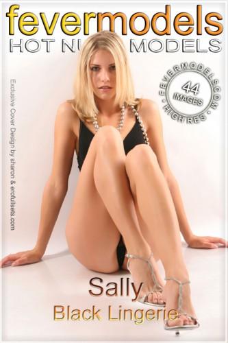 fevermodels-com-sally001