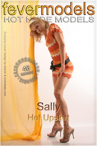 fevermodels-com-sally003-hires