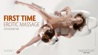 HA – 2014-03-25 – Naomi Swan – First Time Erotic Massage (Video) Full HD M4V 1920×1080