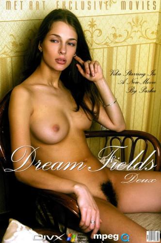 MA – 2005-03-08 – VIKA AC – DREAM FIELDS DEUX – by PASHA (Video) DivX | MPG | WMV 520×416
