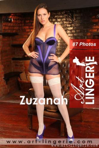 AL – 2014-04-24 – Zuzanah – 5541 (87) 2000×3000