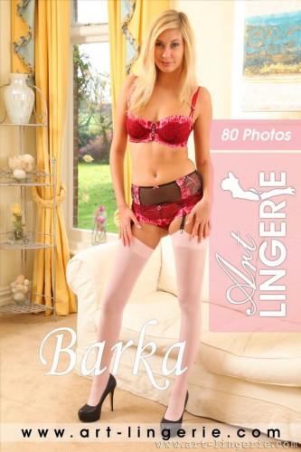 AL – 2014-04-04 – Barka – 5608 (81) 2000×3000
