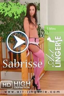 AL – 2014-04-01 – Sabrisse – 5644 (Video) HD WMV 1280×720