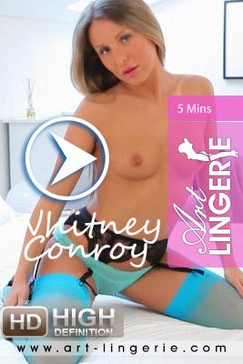 AL – 2014-04-09 – Whitney Conroy – 5675 (Video) HD WMV 1280×720