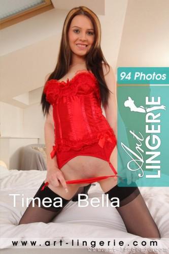 AL – 2014-04-20 – Timea Bella – 5685 (94) 2000×3000