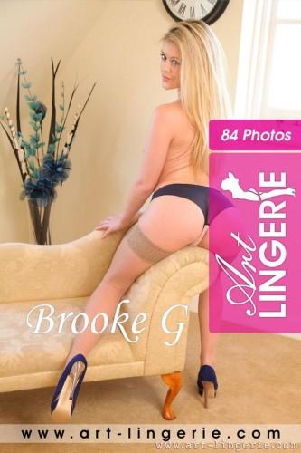 AL – 2014-04-30 – Brooke G – 5757 (84) 2000×3000