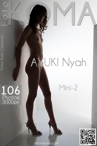FK – 2013-06-20 – Ayuki Nyah – Mini 2 (106) 2000×3000