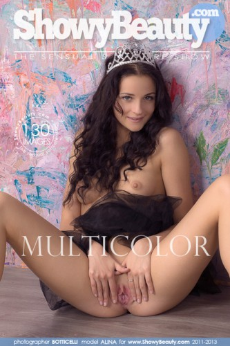 SB – 2013-07-23 – Alina – MULTICOLOR – by BOTTICELLI (130) 3162×4743