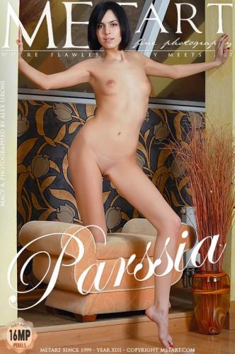 MA – 2014-05-17 – MACY A – PARSSIA – by ALEX SIRONI (117) 3328×4992