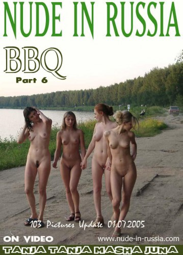 NIR – 2005-07-01 – Tanja, Tanja, Masha & Juna – BBQ – Part 6 (103) 960×1280
