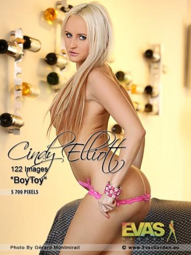 eva – 2013-01-06 – Cindy Elliott – BoyToy – by Gerard Montmirail (122) 3840×5760