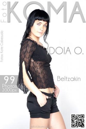 FK – 2013-08-14 – Idoia Otaegi – Beltzakin (99) 2000×3000