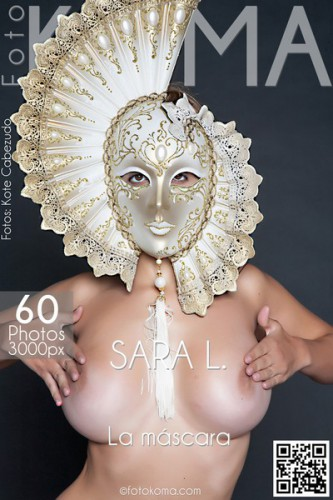 FK – 2013-07-21 – Sara Luengo – La mascara (60) 2000×3000
