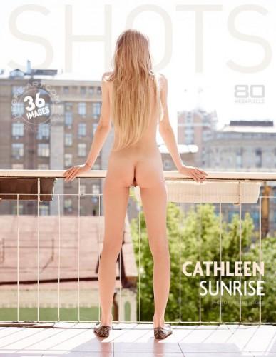 HA – 2014-06-26 – Cathleen – Sunrise (36) 10000px