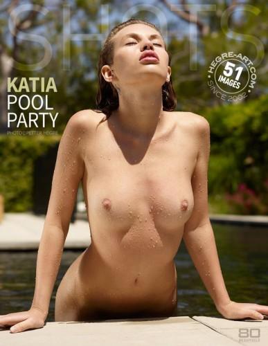 HA – 2014-07-18 – Katia – Pool Party (53) 10000px