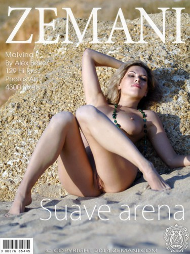 ZM – 2014-06-29 – Malvina – Suave arena – by Alex Baker (129) 2848×4288