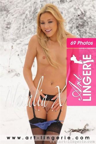 AL – 2014-05-23 – Natalia X – 5310 (70) 2000×3000
