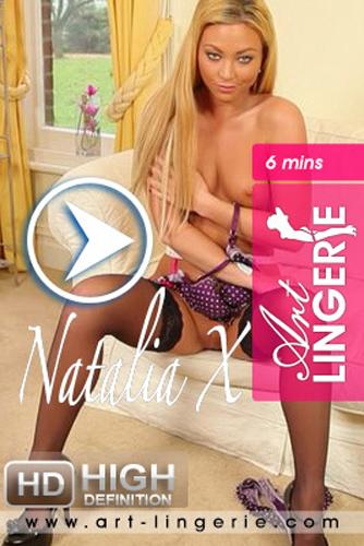 AL – 2014-06-20 – Natalia X – 5634 (Video) HD WMV 1280×720