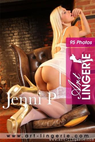 AL – 2014-05-11 – Jenni P – 5720 (96) 2000×3000