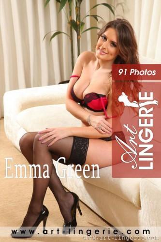 AL – 2014-05-25 – Emma Green – 5742 (92) 2000×3000